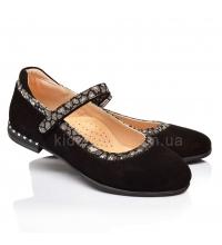 Красиві туфлі для дівчаток (Артикул 3326)