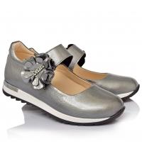 Туфлі для дівчаток (Артикул 777-17)