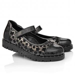 Туфли для девочек (Артикул 319-01)