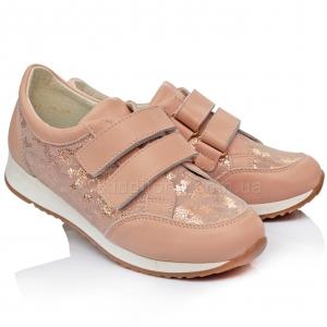Кроссовки для девочек ShagoVita (Артикул 61-170)