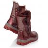 Ботинки зимние для девочки (Артикул 2692)