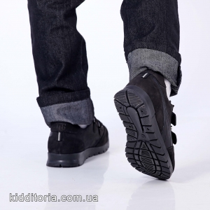 Кроссовки для мальчика Tutubi (Артикул 1176)