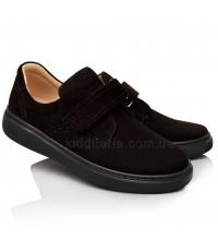 Шкільні туфлі (Артикул 226-01)