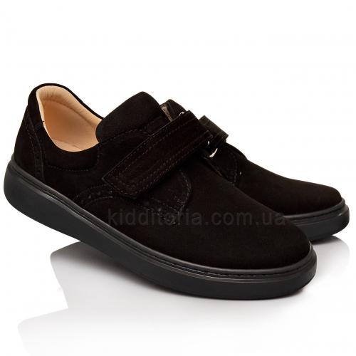 Осенние туфли (Артикул 226-01)