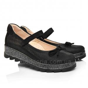 Туфли для девочек (Артикул 3886)