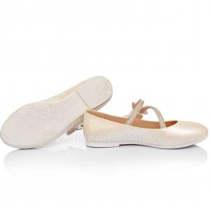 Нарядные туфельки (Артикул 02-70)