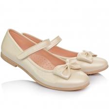 Туфли нарядные (Артикул 02-54)