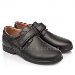 Школьные туфли (Артикул 208-08)
