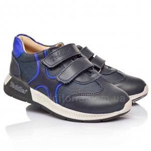 Кроссовки для мальчиков (Артикул 6024)