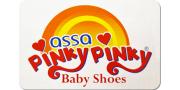 Pinky Pinky / Туреччина