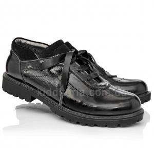 Туфли подростковые (Артикул 2905)