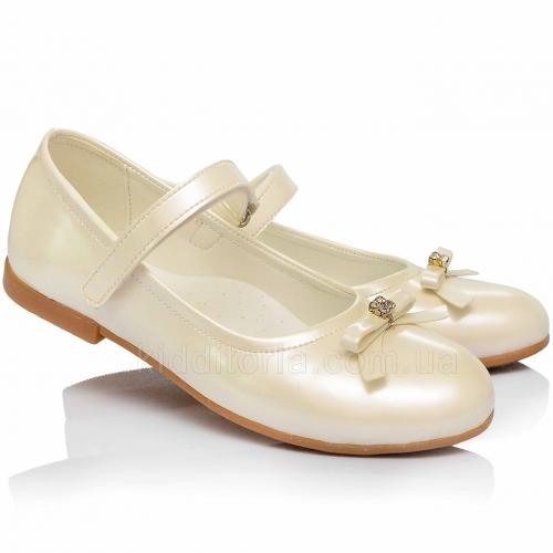 Праздничные туфли (Артикул 02-92)