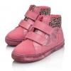 Ботинки для девочки (Артикул 432-02)