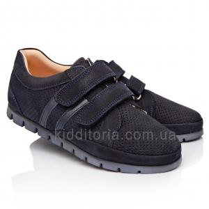 Туфлі для хлопчика (Артикул 3358)