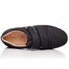 Туфли для мальчика (Артикул 3358)