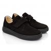 Школьные туфли (Артикул 226-01)