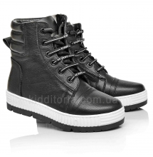 Зимние ботинки для детей (Артикул 281-05)