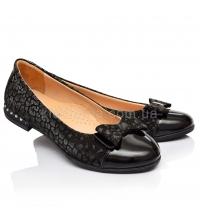 Туфлі-балетки для дівчаток (Артикул 3328)