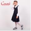 Туфли для девочек (Артикул 777-17)