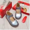 Туфли для девочки (Артикул 026-01)
