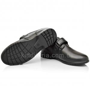 Шкільні туфлі (Артикул 208-08)