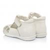 Туфли детские (Артикул 05-72)
