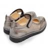 Туфли для девочек (Артикул 19-72)