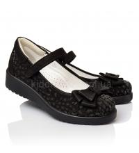 Туфлі на платформі (Артикул 34-59-01)