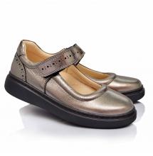 Туфлі для дівчаток (Артикул 224-01)