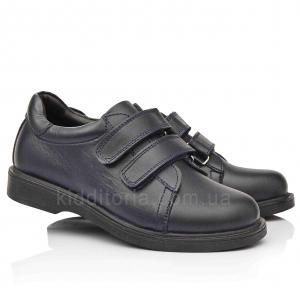 Туфли для мальчиков (Артикул 315-02)