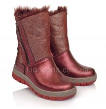 8d27ac17c Детская обувь в интернет магазине Kidditoria Киев | Большой выбор ...