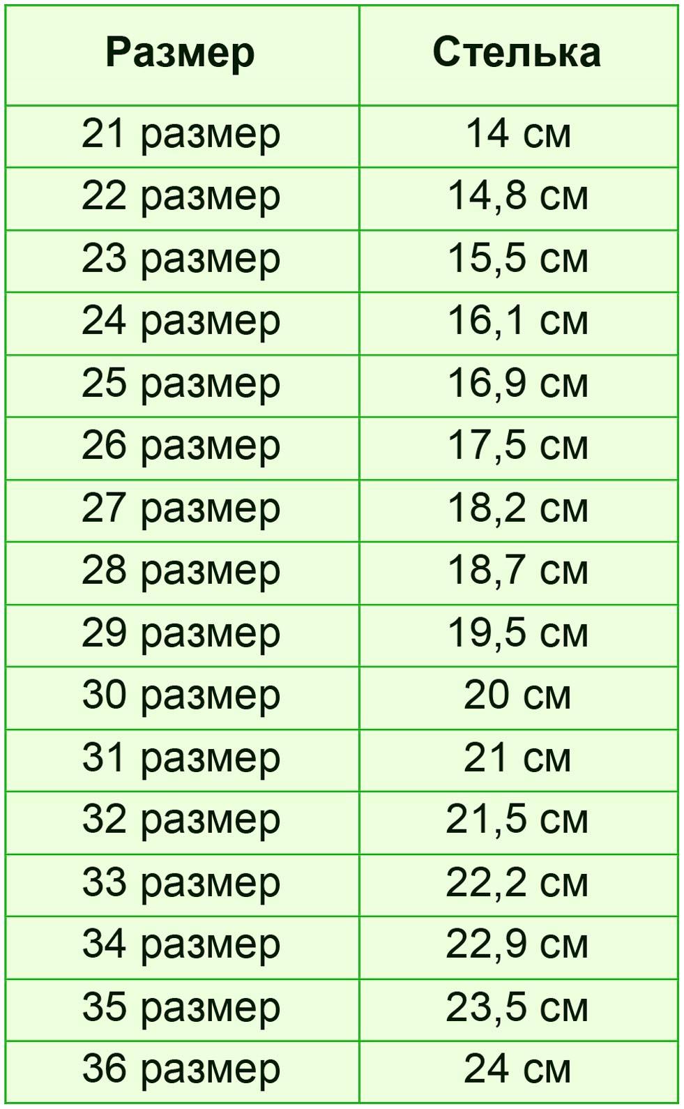 Цез-орто-откр-21-36