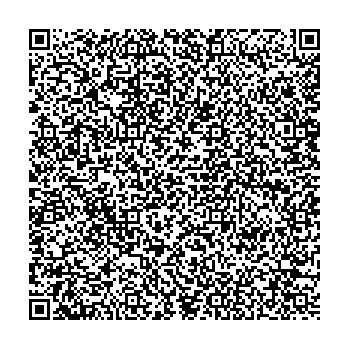 QR- KIDDITORIA.COM.UA