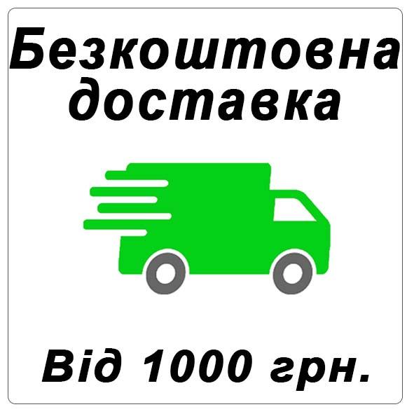 Способы доставки